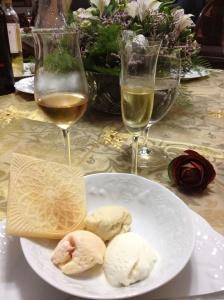Wine&Food Brazil