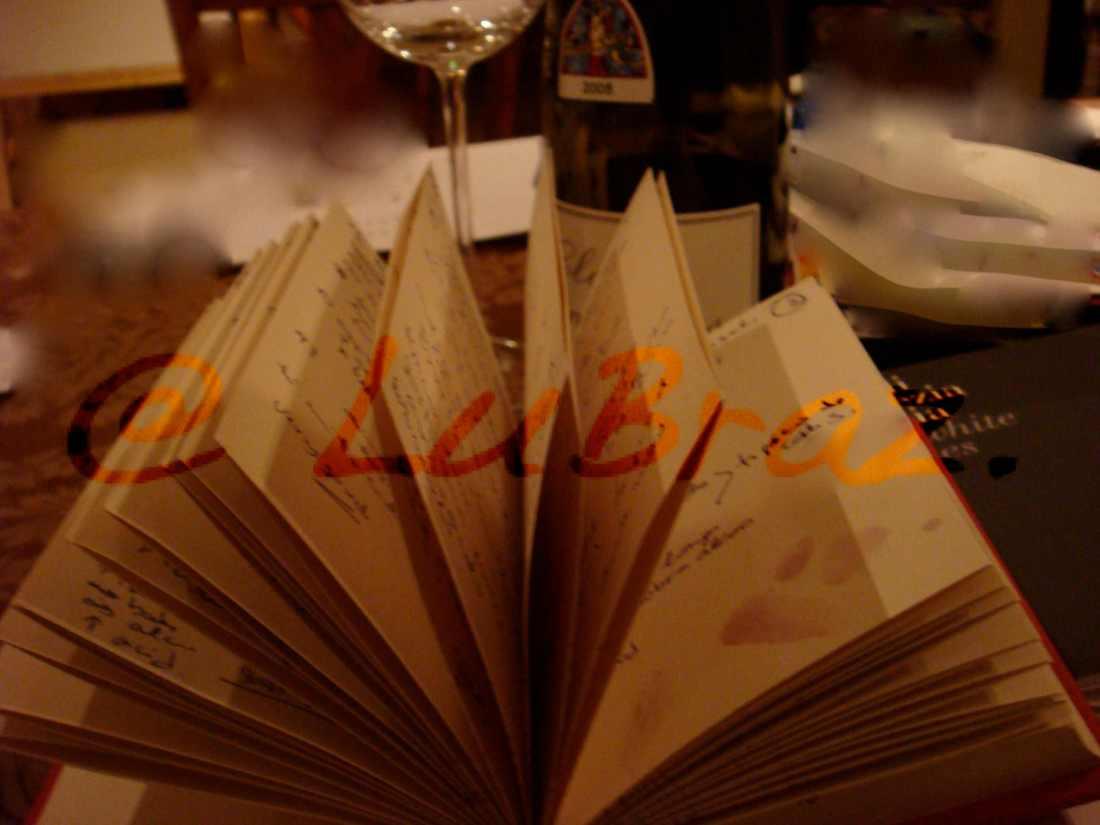 Wine-DSC01530-wtmk